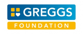Greggs Foundation