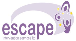 Escape Intervention Services Ltd