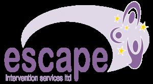 Escape Intervention Services Ltd